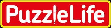 Puzzlelife Logo