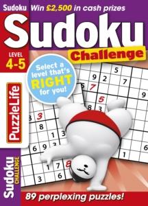 Sudoku Tricky