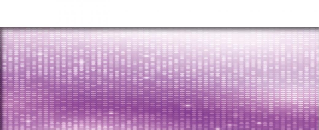 Zonderlogo-Sudoku_Categorybanner