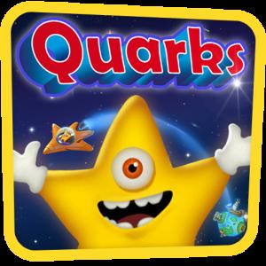 Quarks Galaxy